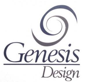 Genesis Design
