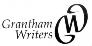 Grantham Writers