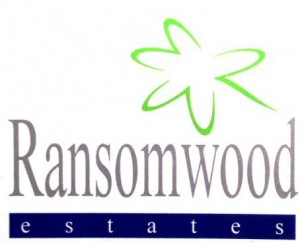 Ransomwood Estates