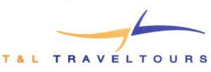 T & L Travel Tours