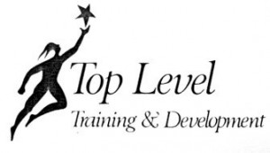 Top Level Training & Development