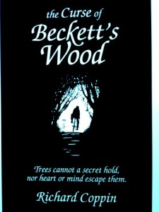 The Curse of Beckett's Wood